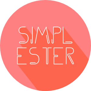 SIMPLESTER Ver5